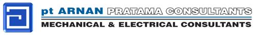 Logo Arnan Pratama Consultant